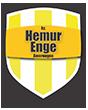 Hemur Enge.nl