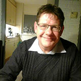 Wim Henzen