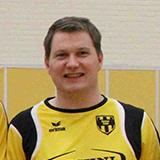 Carsten van Scherpenzeel