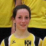 Danielle Meerwijk