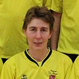 Hella van Eem (trainer)