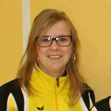 Judith Heikamp