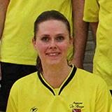 Wilma Ruitenberg