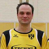 Wim Martijn Hilligehekken