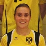 Lisanne Bode