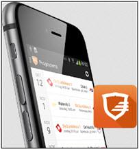 Sportlinked-App-mDWF