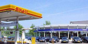 tankstation-pand