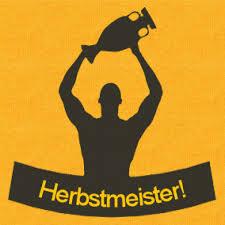 Hemur Enge 1: Herbstmeister!