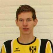 Nanne van Ginkel